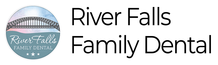 Visit River Falls Family Dental